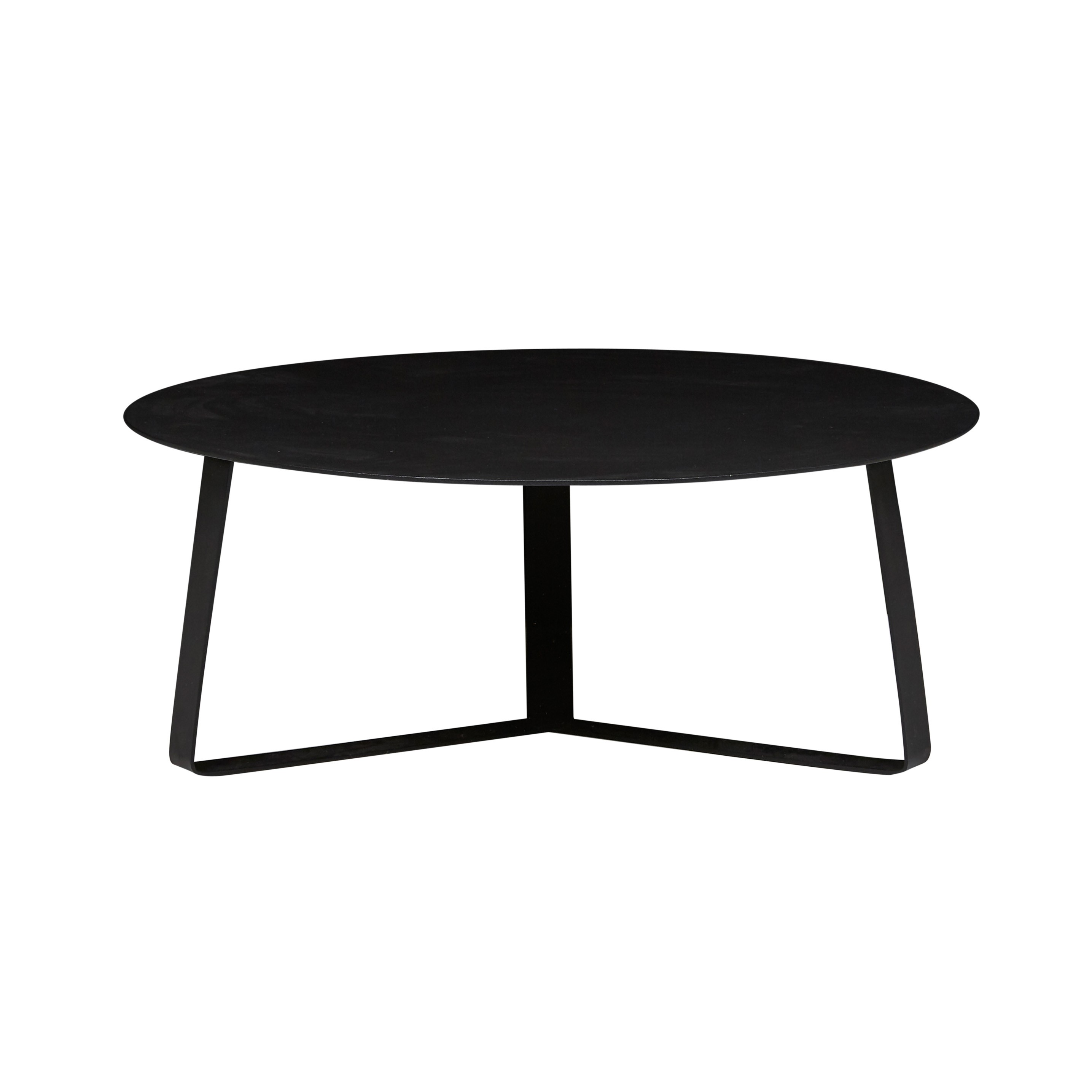 Furniture Hero-Images Coffee-Side-Tables-and-Trolleys cancun-ali-round-coffee-table-01
