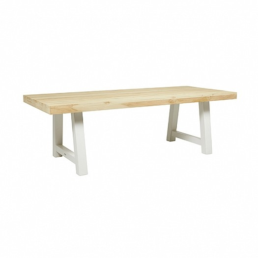 Furniture Hero-Images Dining-Tables granada-beach-ten-seater-01-swatch