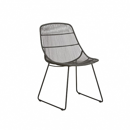 Furniture Hero-Images Dining-Chairs-Benches-and-Stools granada-scoop-03-swatch