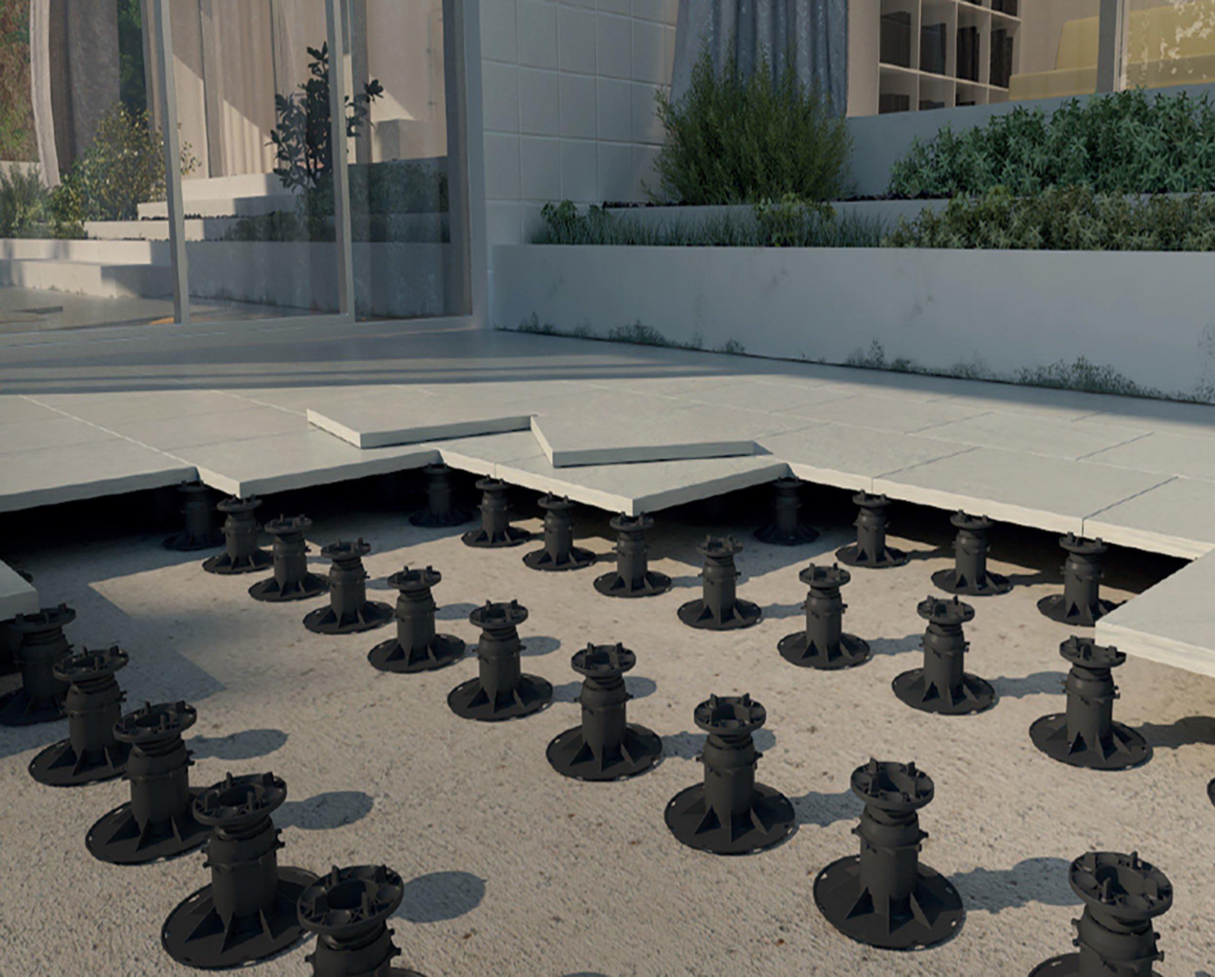 Install-Products-Photos pedestal-flooring-sb-series