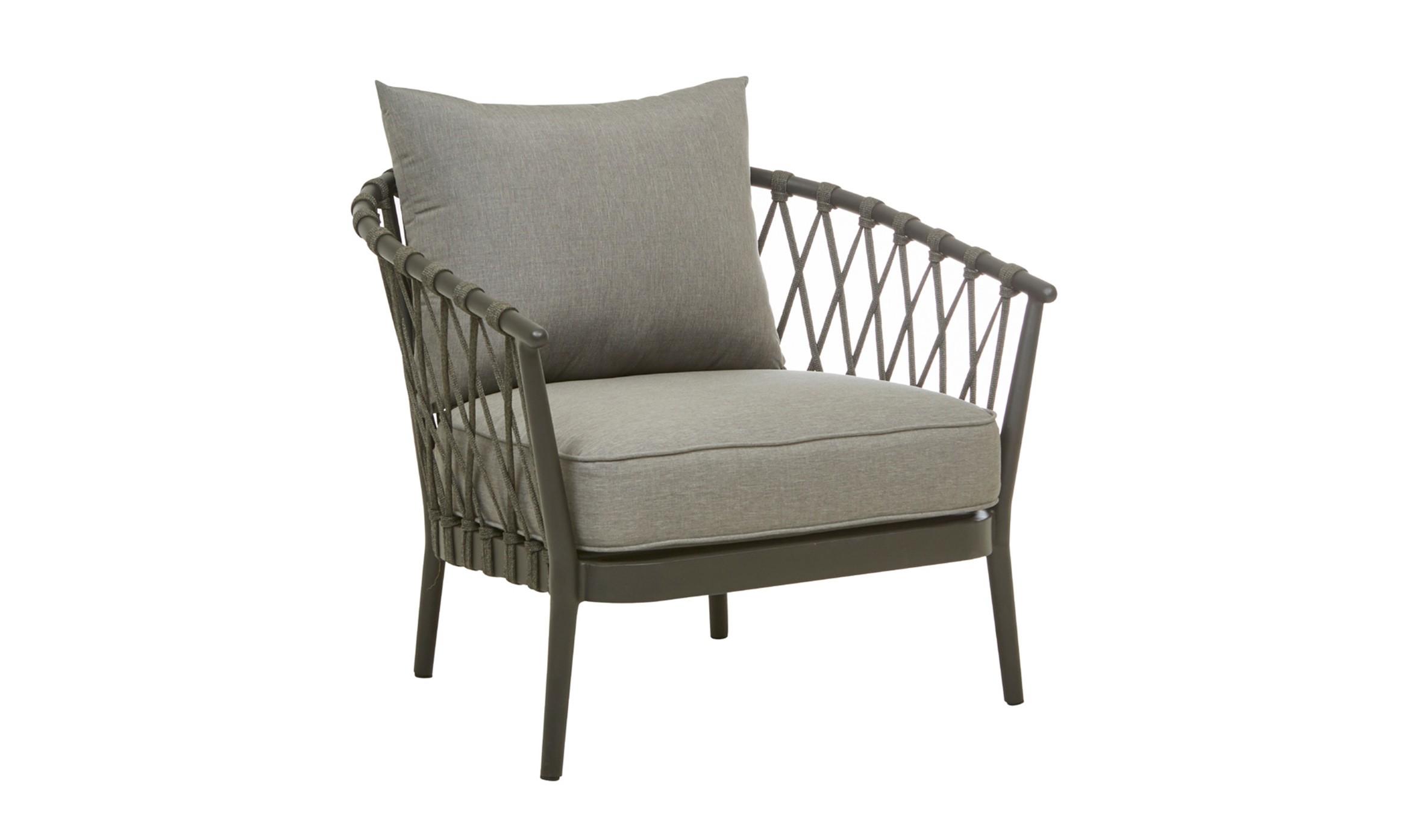 Furniture Thumbnails outdoor-sofas-maui-one-100