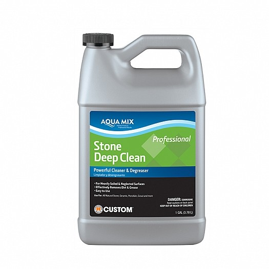 Install-Products-Photos Clean-and-Seal Swatch Stone-deep-clean-Swatch