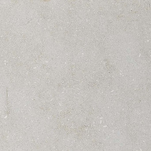 Stone-Pavers-and-Tiles-Outdoor Swatch Olive-swatch