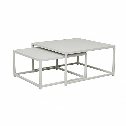 Furniture Hero-Images Coffee-Side-Tables-and-Trolleys aruba-square-nest-two-coffee-tables-02-swatch