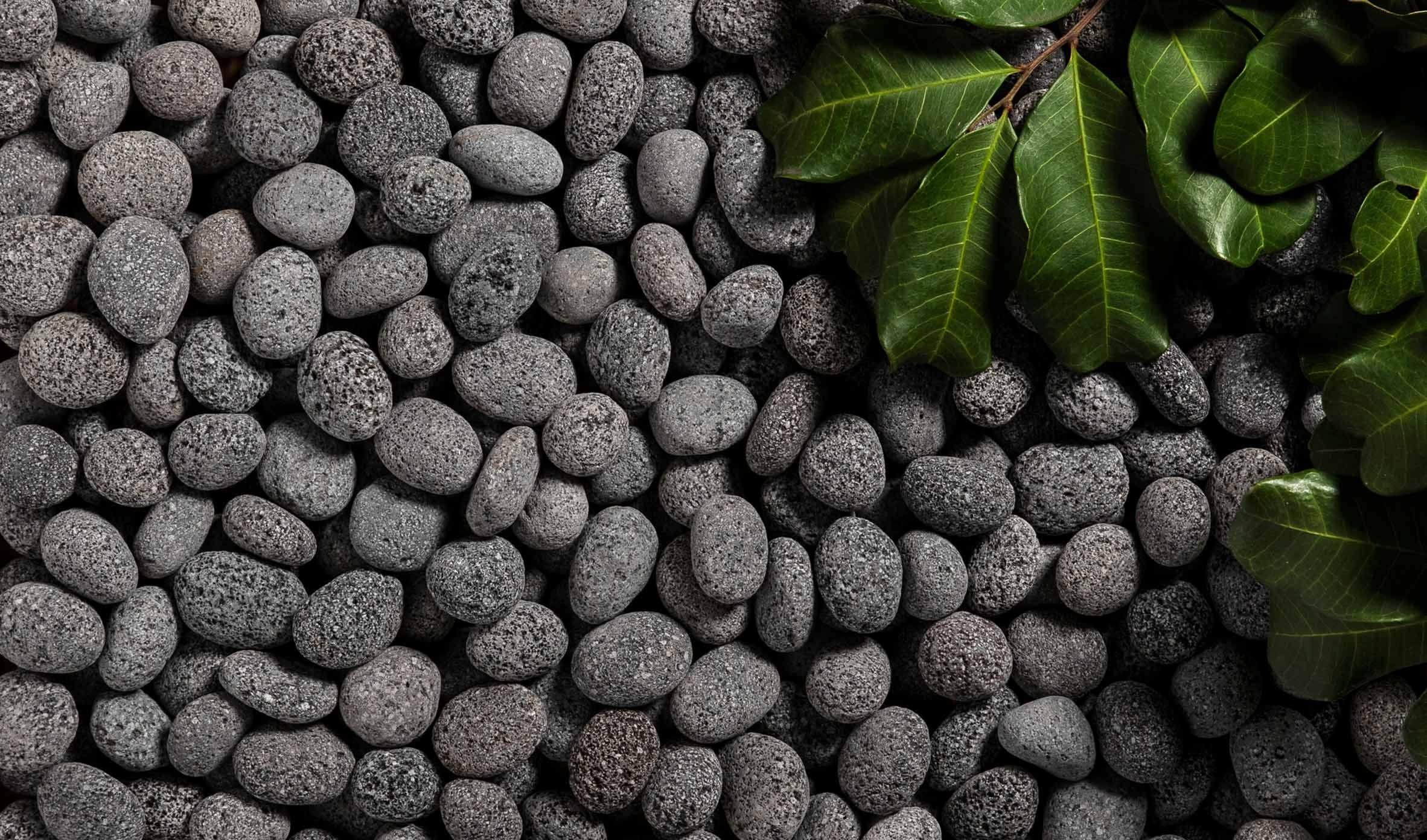 stone-pebbles Thumbnail stone-pebbles-10