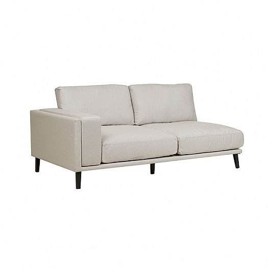 Furniture Hero-Images Sofas aruba-square-two-seater-left-swatch