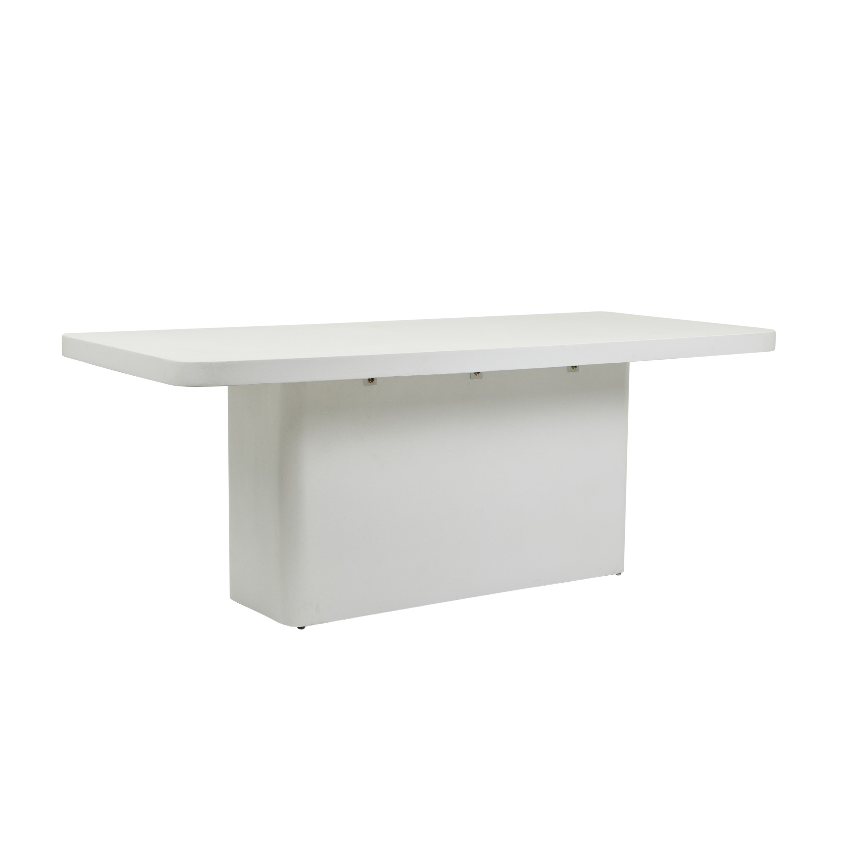 Furniture Hero-Images Dining-Tables ossa-concrete-cube-02