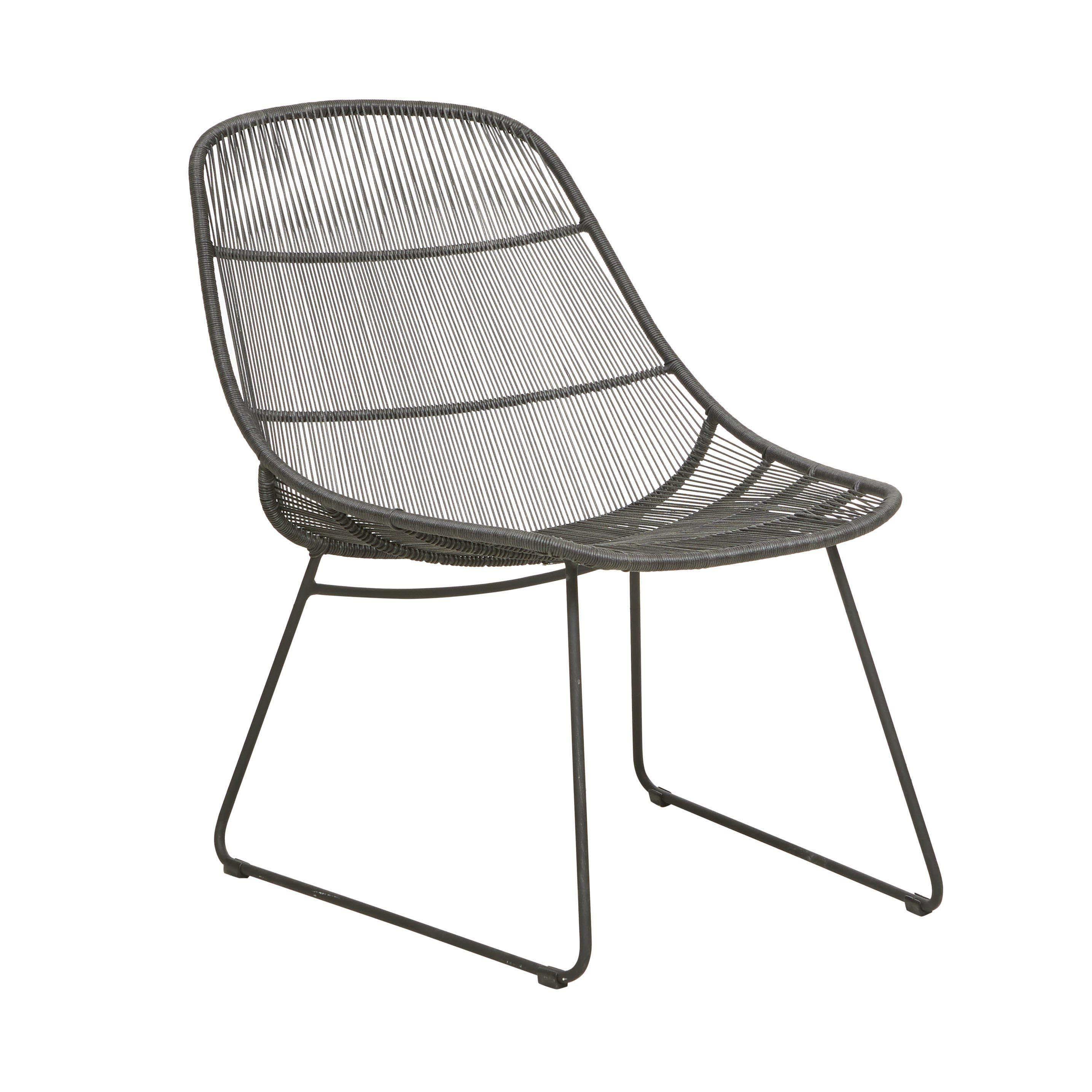Furniture Hero-Images Occasional-Chairs granada-scoop-02
