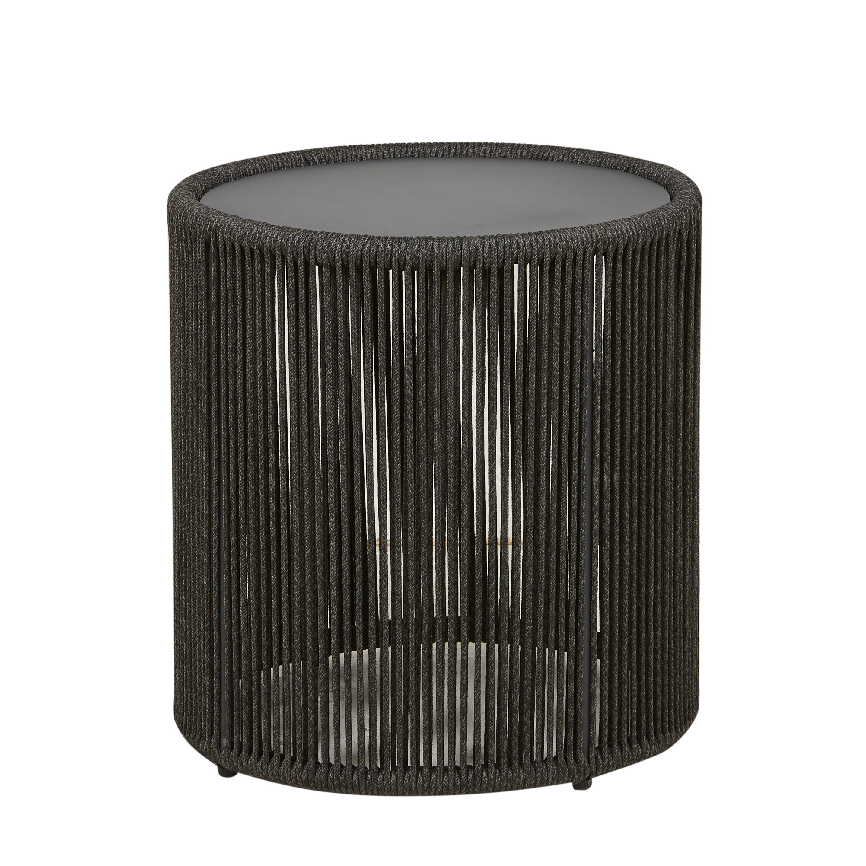 Furniture Hero-Images Coffee-Side-Tables-and-Trolleys villa-rope-side-table-01