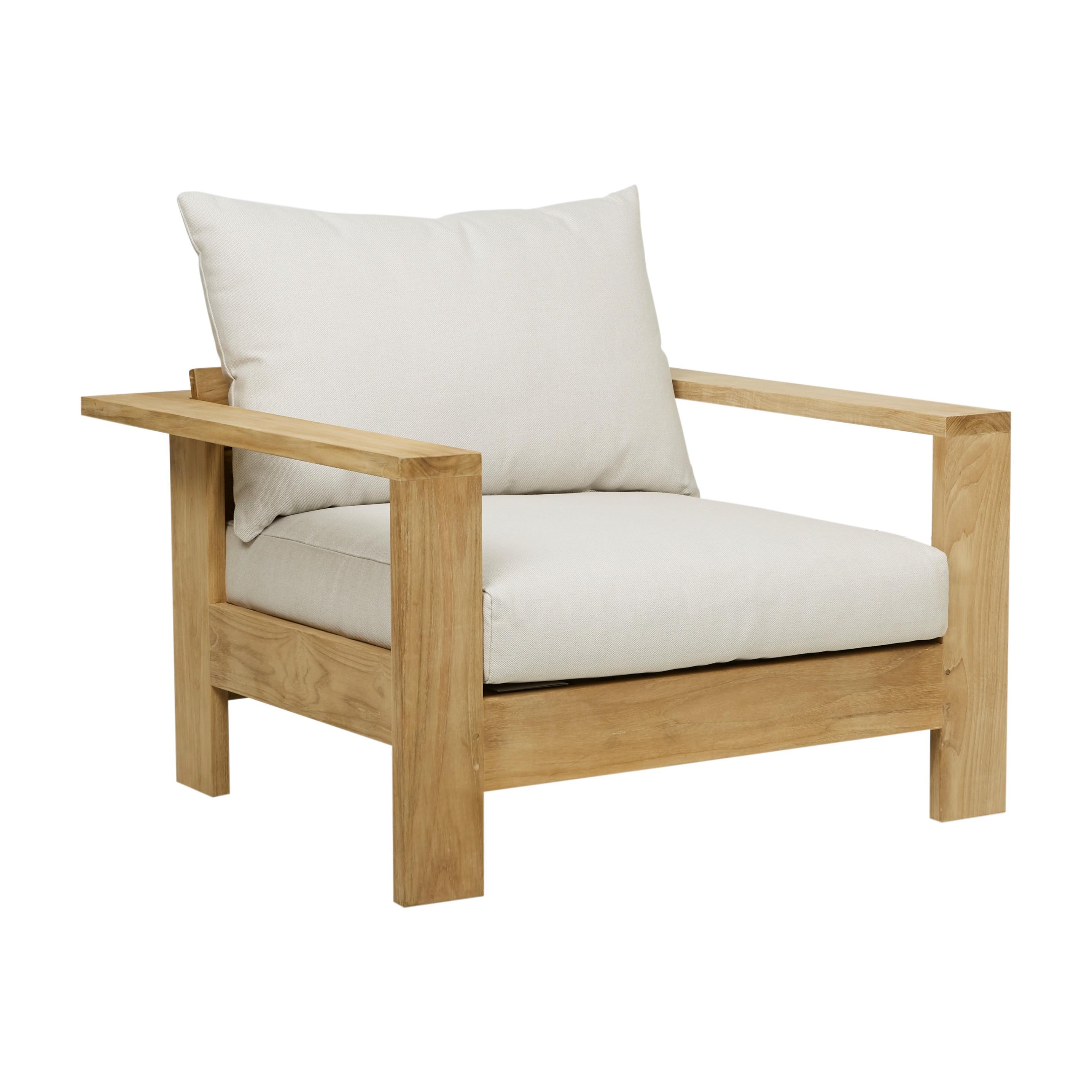 Furniture Hero-Images Sofas hamptons-one-seater-01