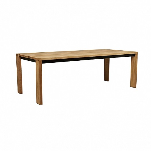 Furniture Hero-Images Dining-Tables hamptons-dining-table-swatch