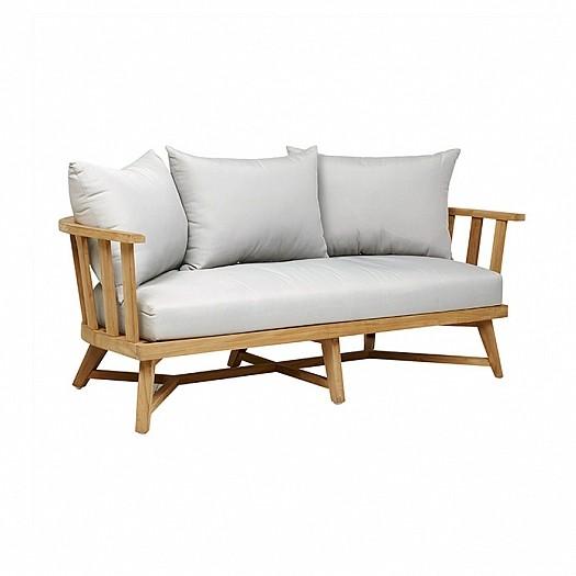 Furniture Hero-Images Sofas sonoma-slat-three-seater-01-swatch