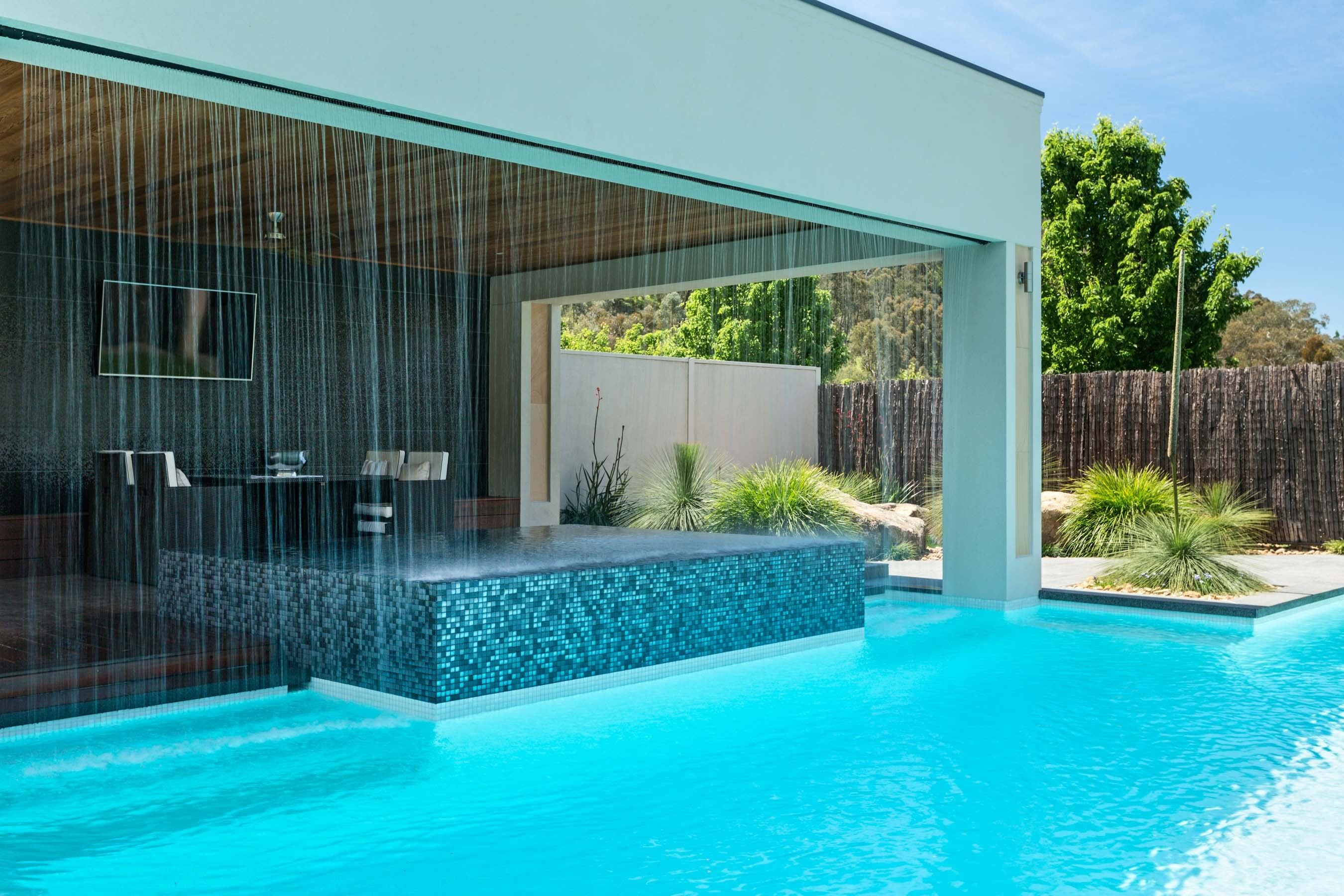 Pool-Tiles Gallery Luxe eclipse-01