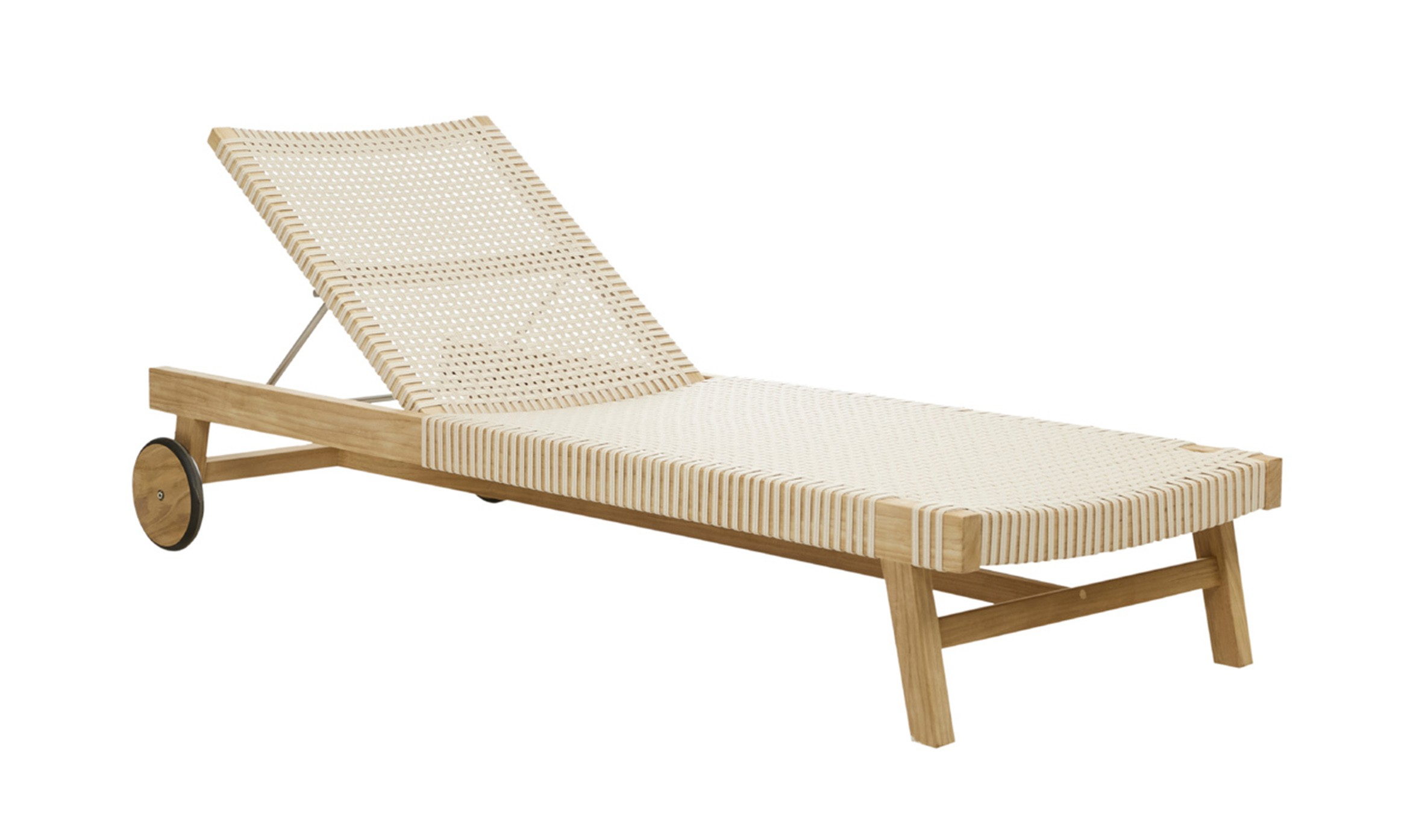 Furniture Thumbnails Sunbeds outdoor-sunbeds-and-daybeds-hamptons-200