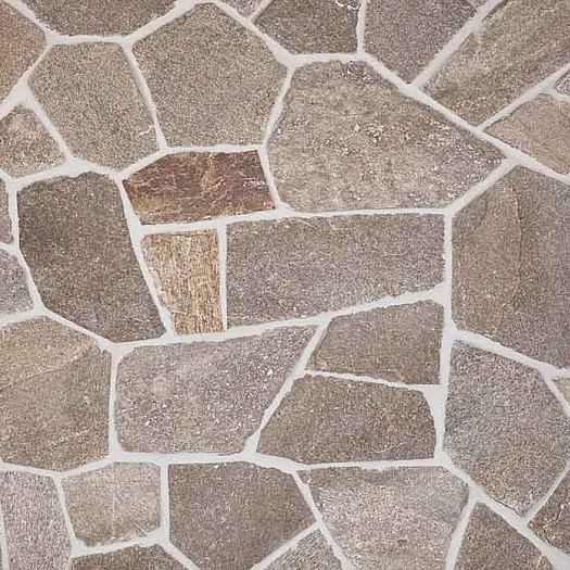 Wall-Cladding-and-Stacked-Stones Swatches Chateau-swatch