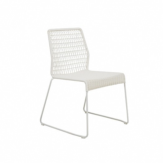 Furniture Hero-Images Dining-Chairs-Benches-and-Stools granada-twist-02-swatch