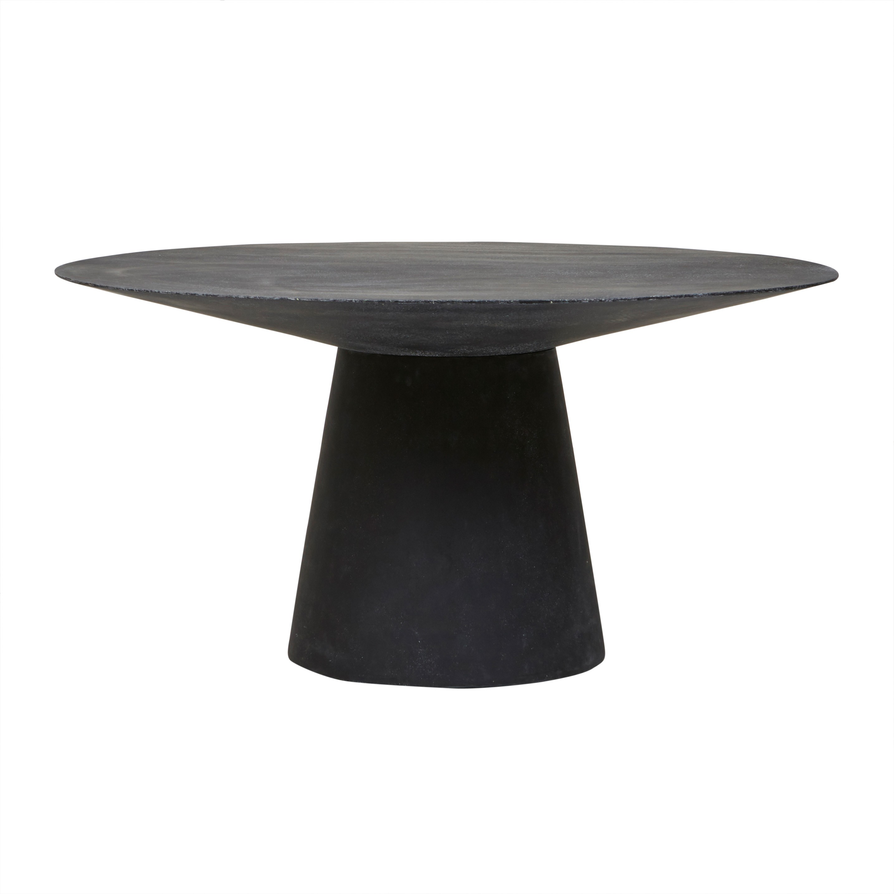 Furniture Hero-Images Dining-Tables livorno-round-03