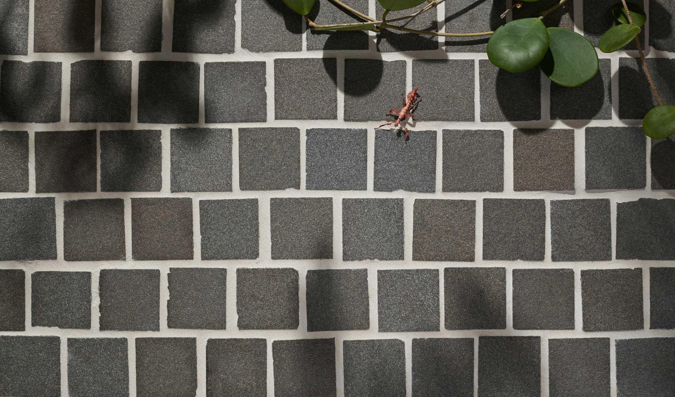 Cobblestones Thumbnails cobblestones-02