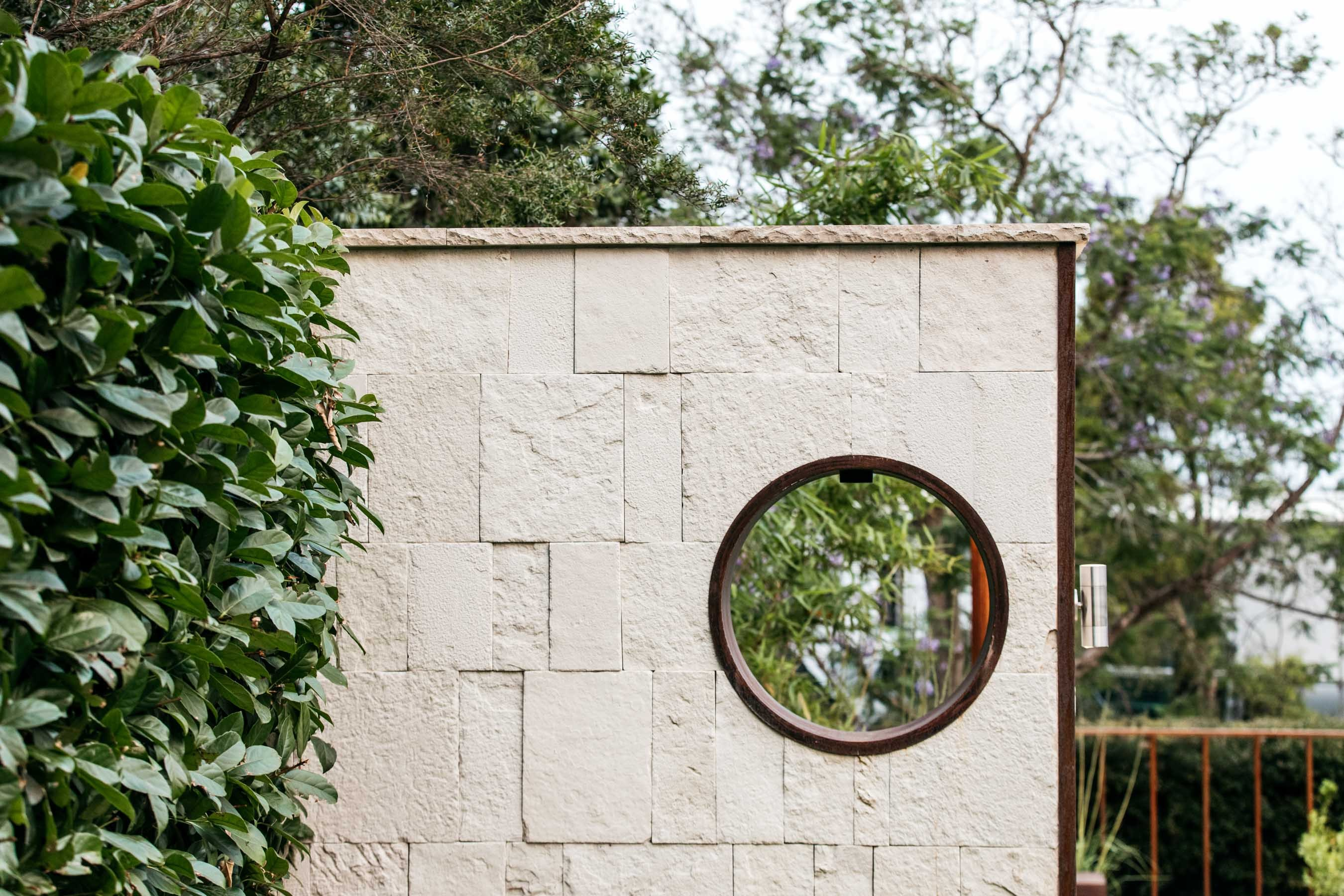 Wall-Cladding-and-Stacked-Stones Gallery ligero-02