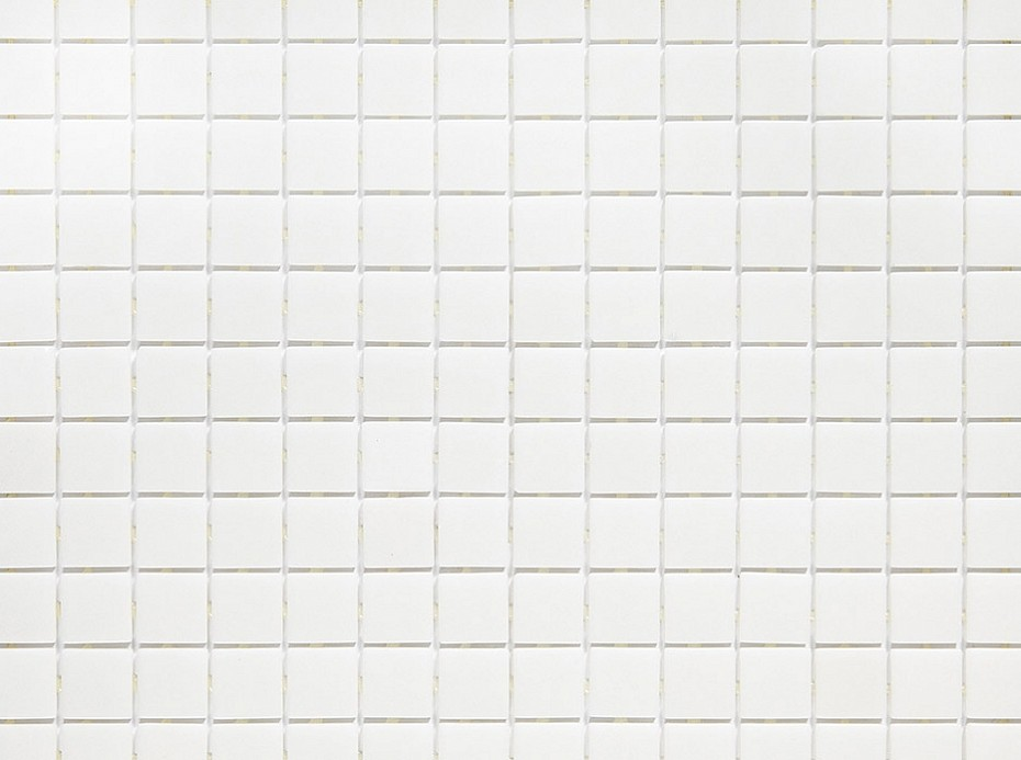 Pool-Tiles Swatch Pas-swatch