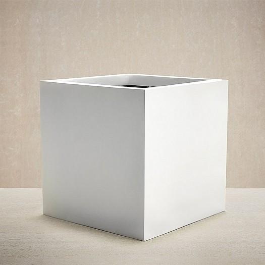 Decor Fibreglass Swatch Cube-swatch-302