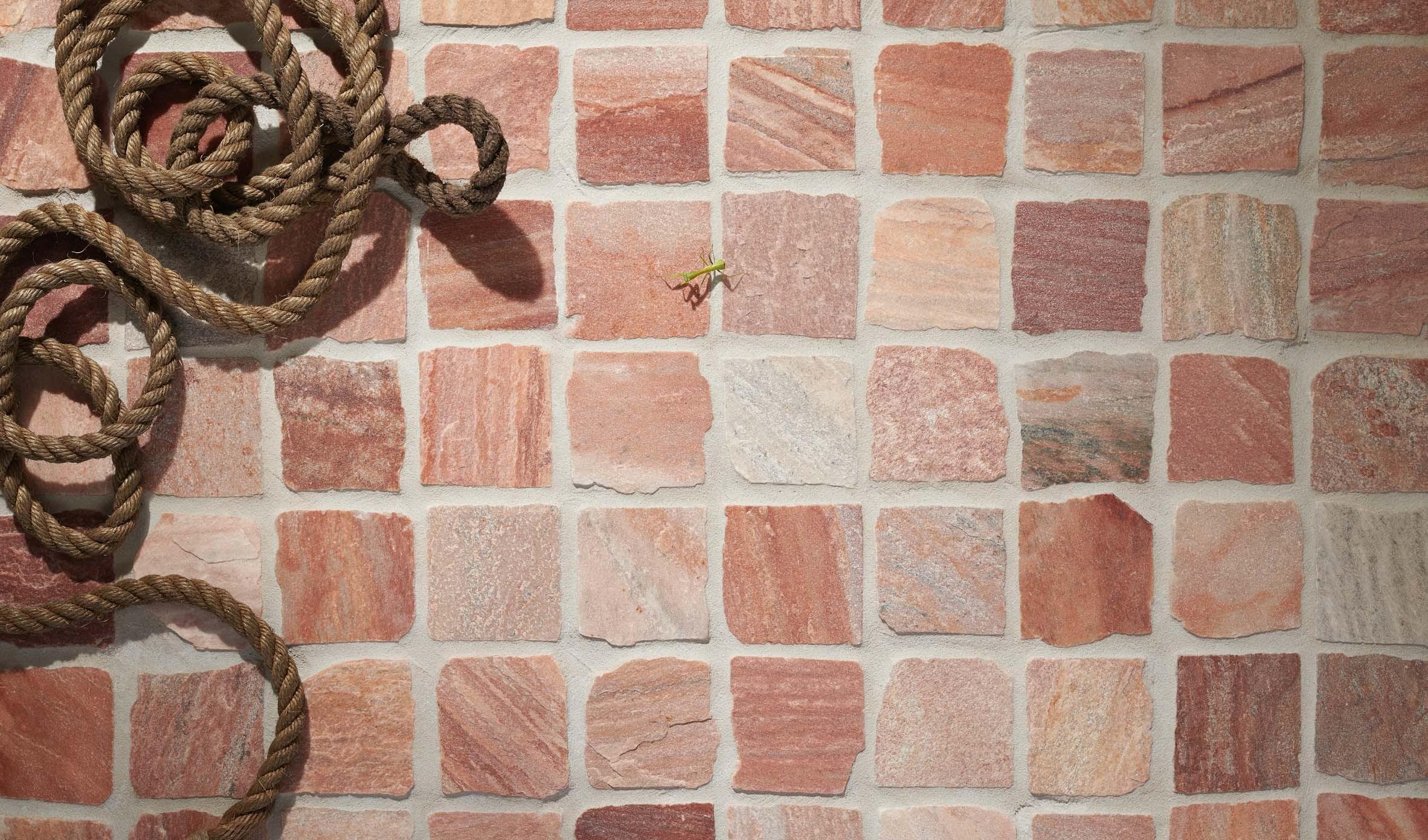 Cobblestones Thumbnails cobblestones-01