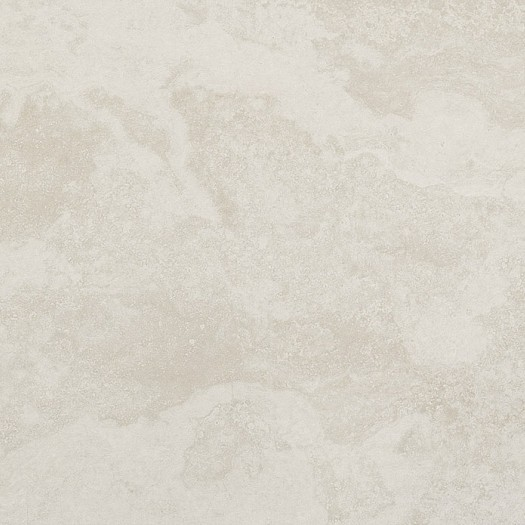 Porcelain-Pavers-Outdoor-20 Swatch Silver-Travertine-swatch
