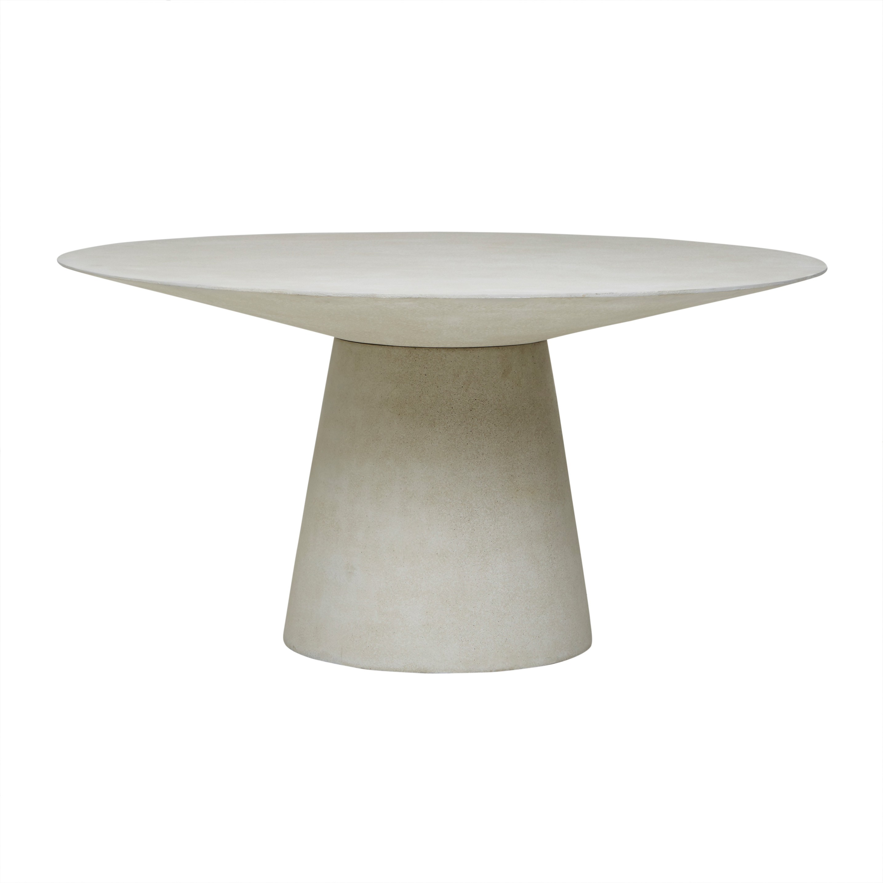 Furniture Hero-Images Dining-Tables livorno-round-01