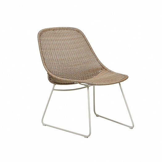 Furniture Hero-Images Occasional-Chairs granada-scoop-closed-weave-02-swatch
