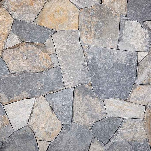 Wall-Cladding-and-Stacked-Stones Swatches Peak-swatch