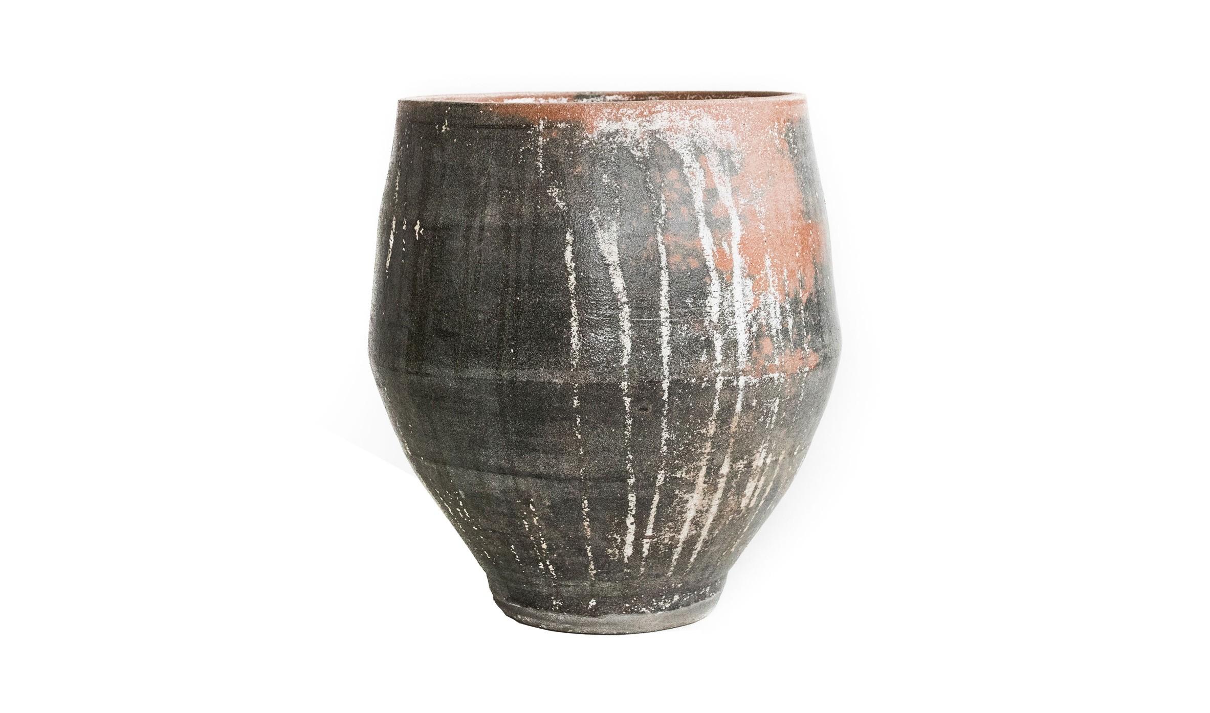 Decor Landare Thumbnails Gumnut-Clay-Pot-Thumbnail-02