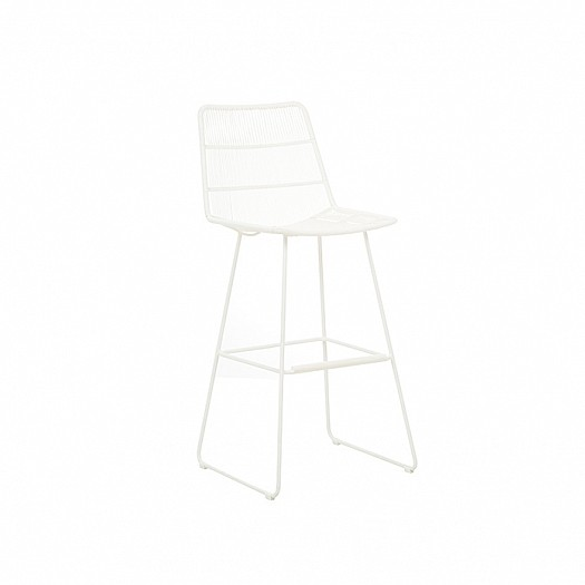 Furniture Hero-Images Dining-Chairs-Benches-and-Stools granada-sleigh-barstool-02-swatch
