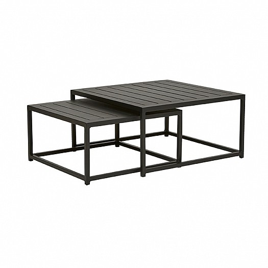 Furniture Hero-Images Coffee-Side-Tables-and-Trolleys aruba-square-nest-two-coffee-tables-01-swatch