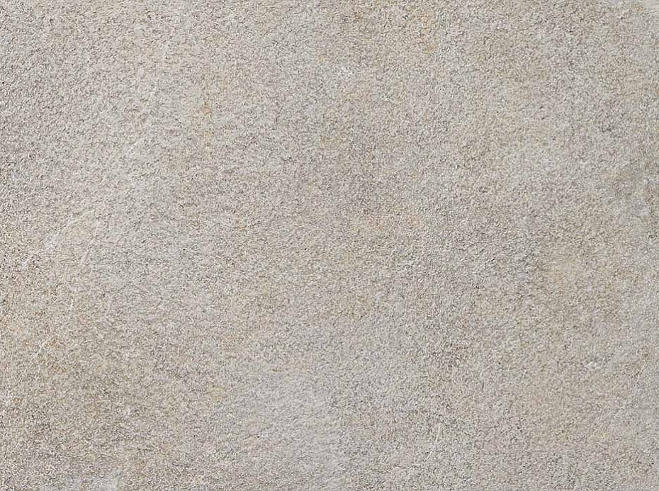 Stone-Pavers-and-Tiles-Outdoor Swatch Ruskea-swatch