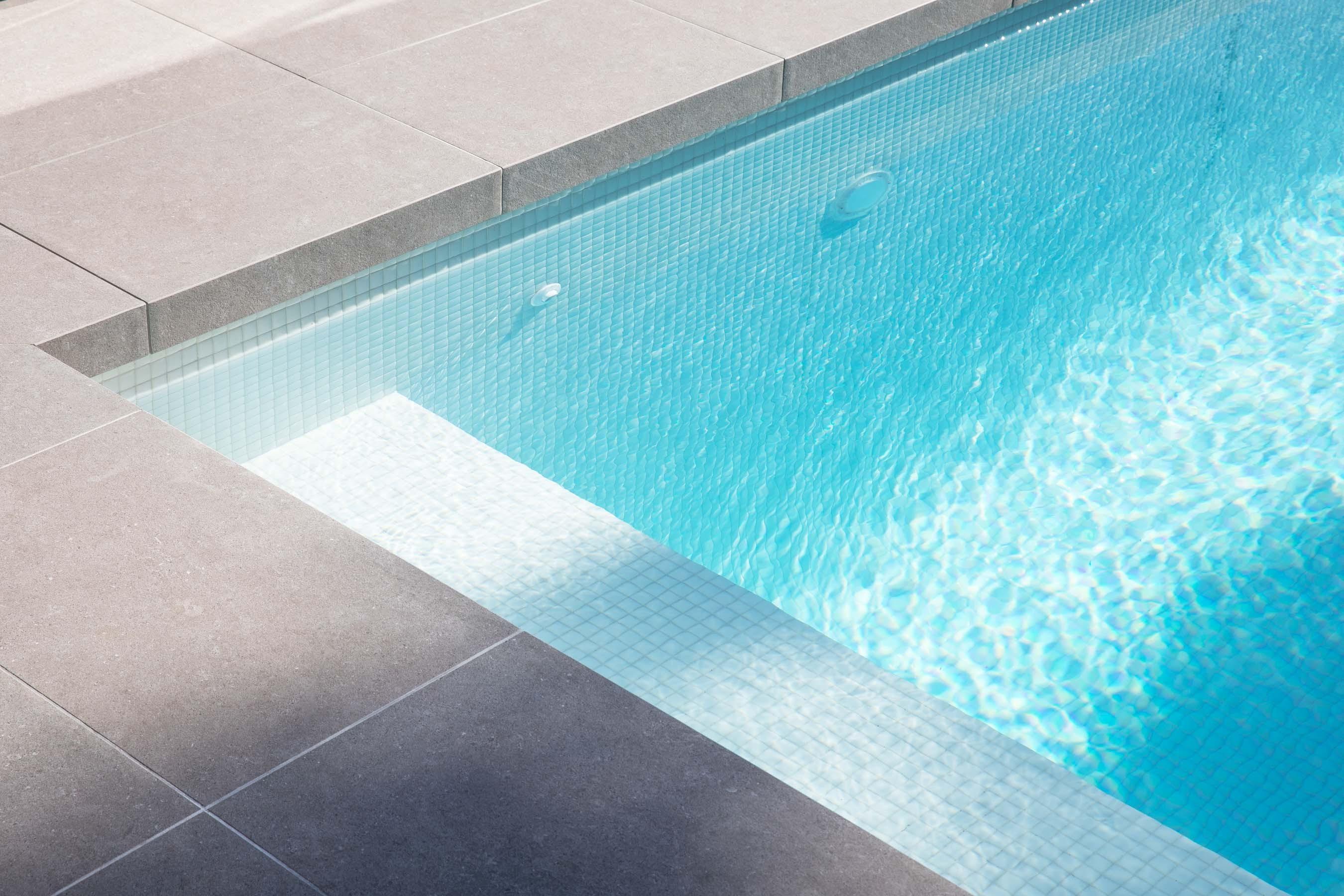 Pool-Tiles Gallery Unicolour pas-01