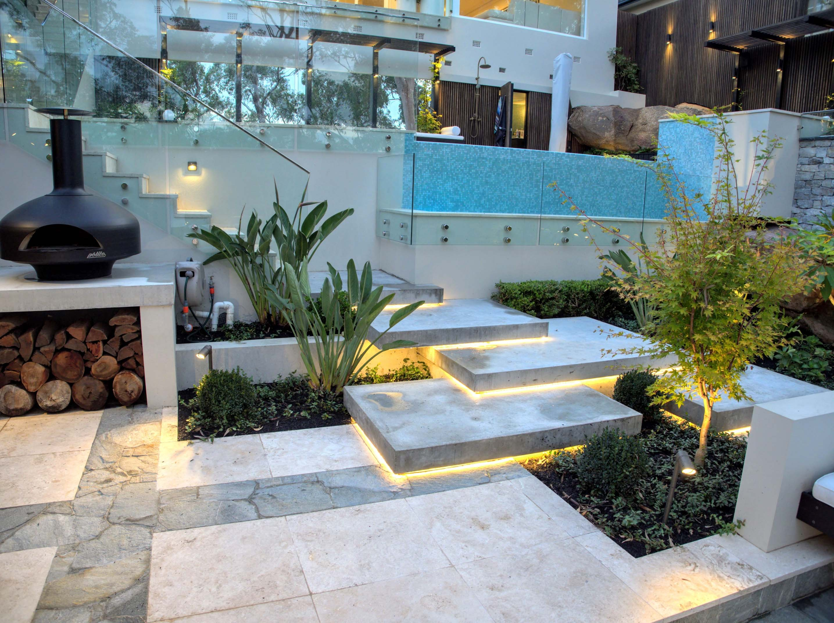 Blog hero-article-images masters-home-outdoor-lighting-ideas