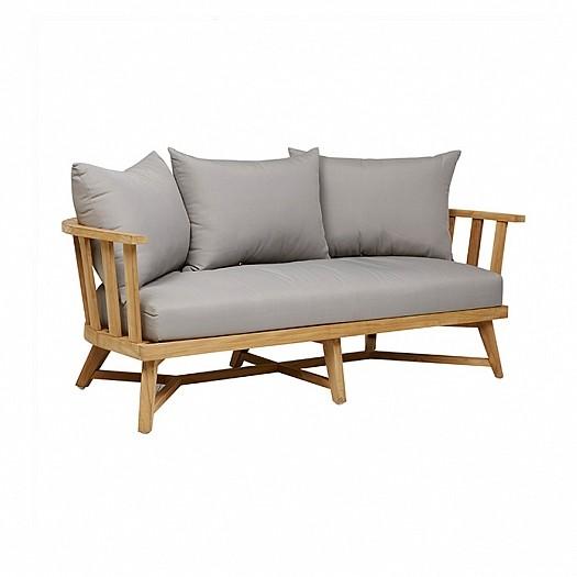 Furniture Hero-Images Sofas sonoma-slat-three-seater-02-swatch