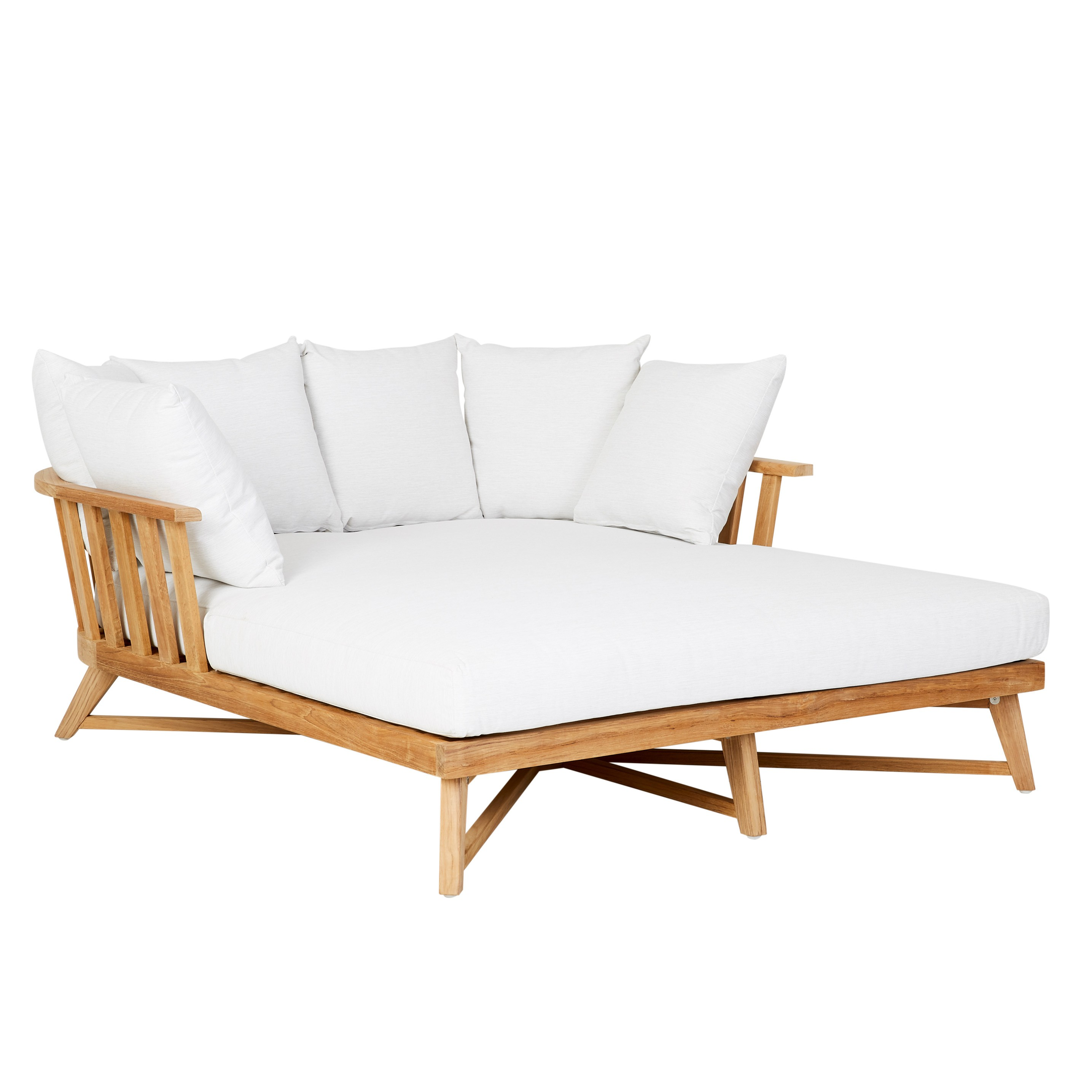 Furniture Hero-Images Sunbeds-and-Daybeds sonoma-slat-daybed-02