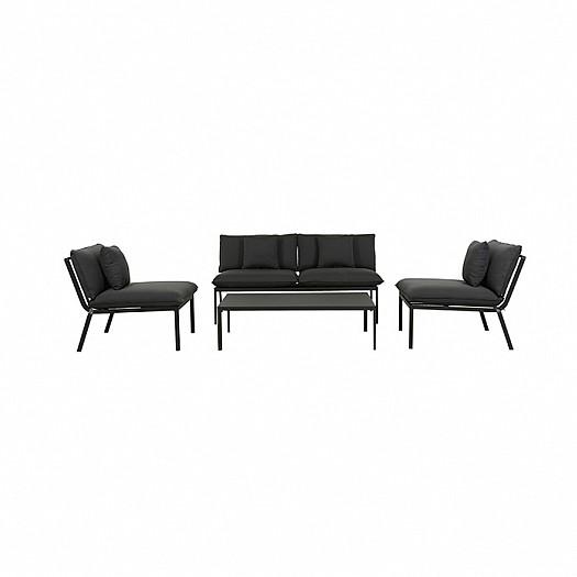 Furniture Hero-Images Sofas pier-lounge-sofa-set-01-swatch