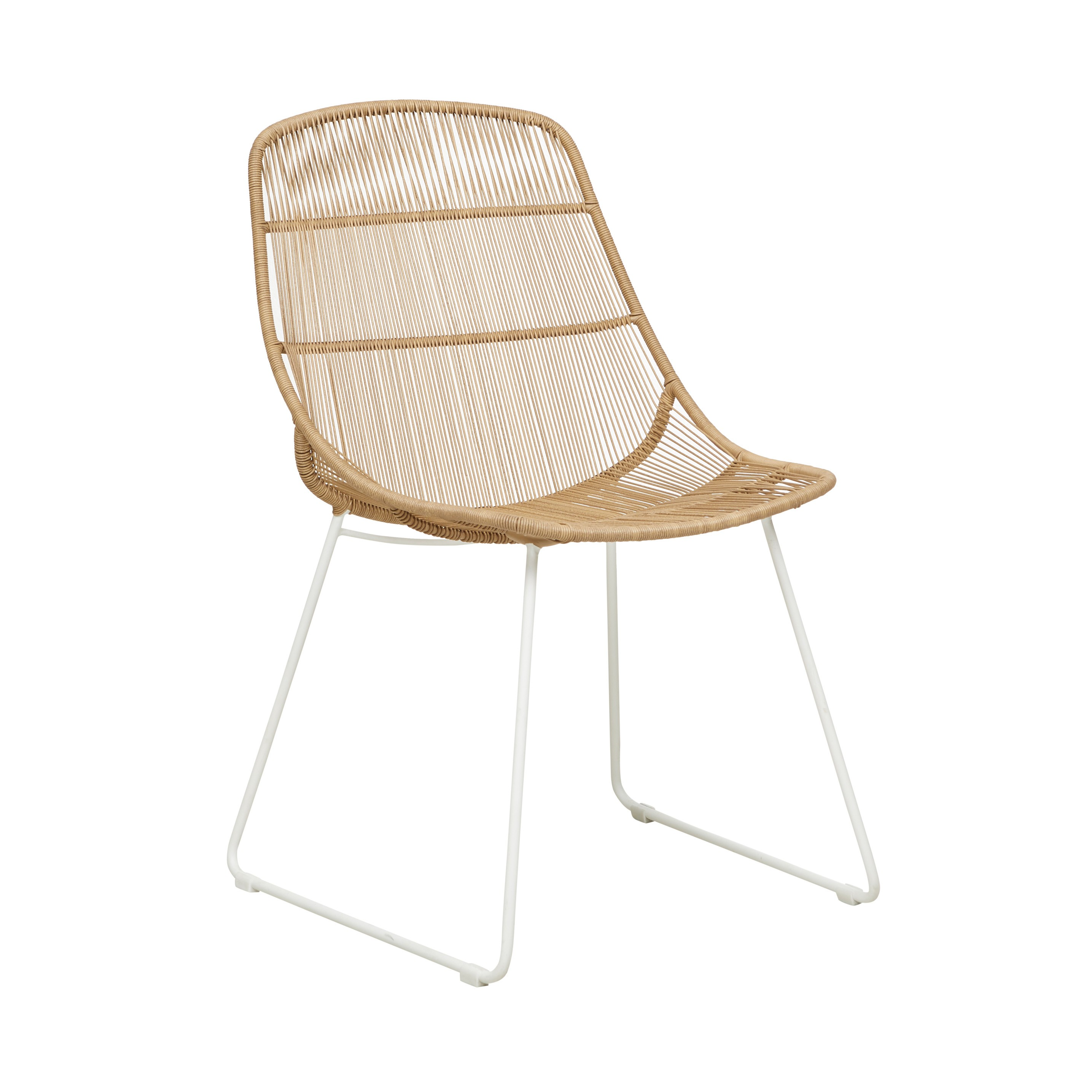 Furniture Hero-Images Dining-Chairs-Benches-and-Stools granada-scoop-02