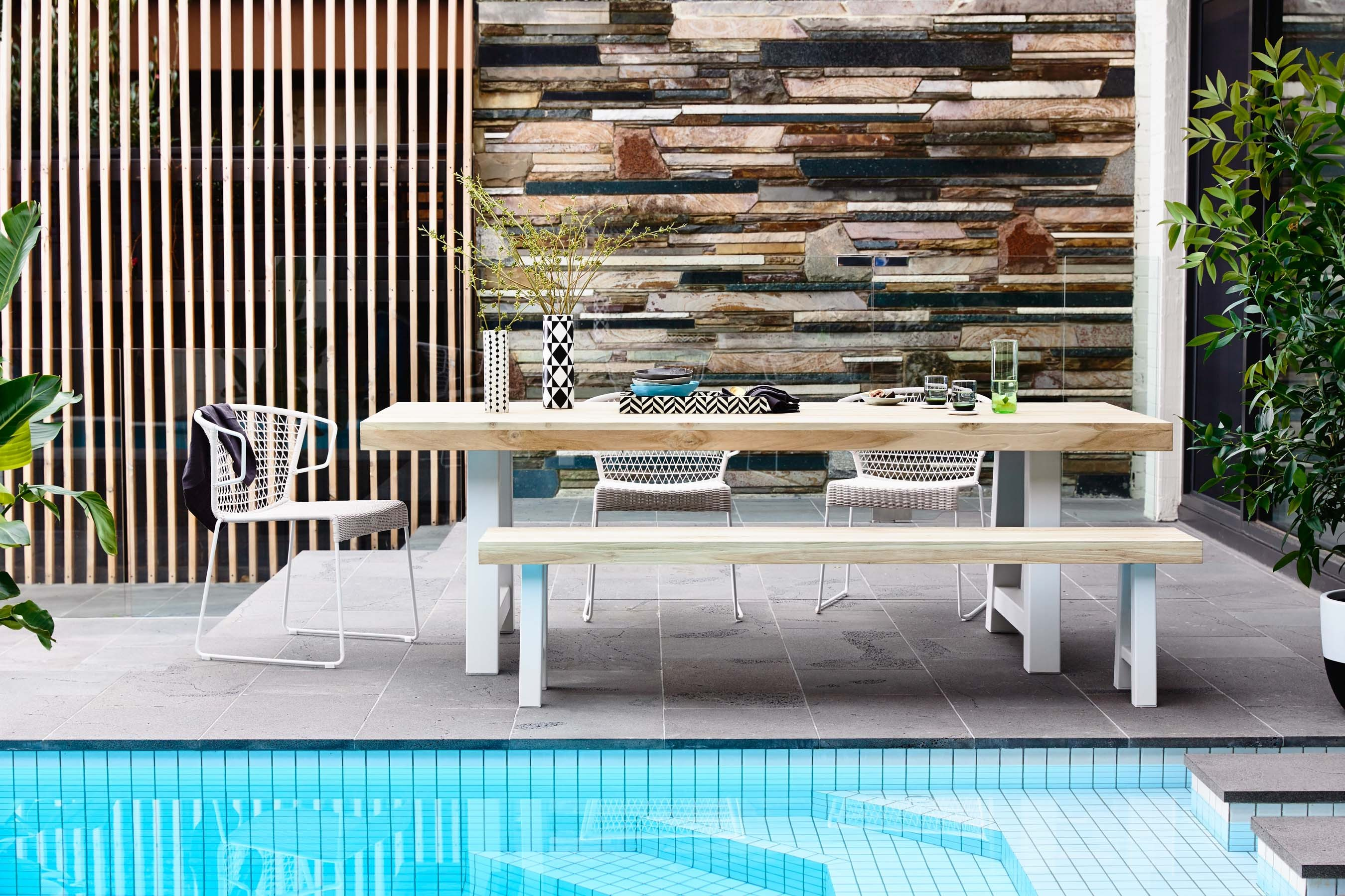 Furniture Gallery Dining-Tables granada-beach-dining-table-05