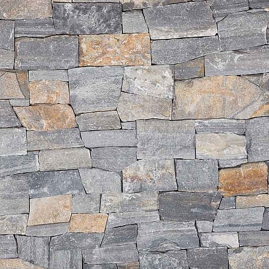 Wall-Cladding-and-Stacked-Stones Swatches Pinnacle-swatch