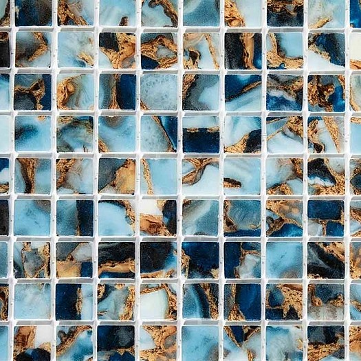 Pool-Tiles Swatch Reflection-swatch