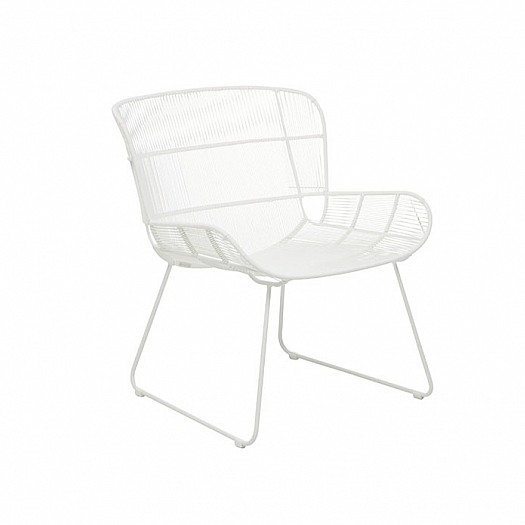Furniture Hero-Images Occasional-Chairs granada-butterfly-01-swatch