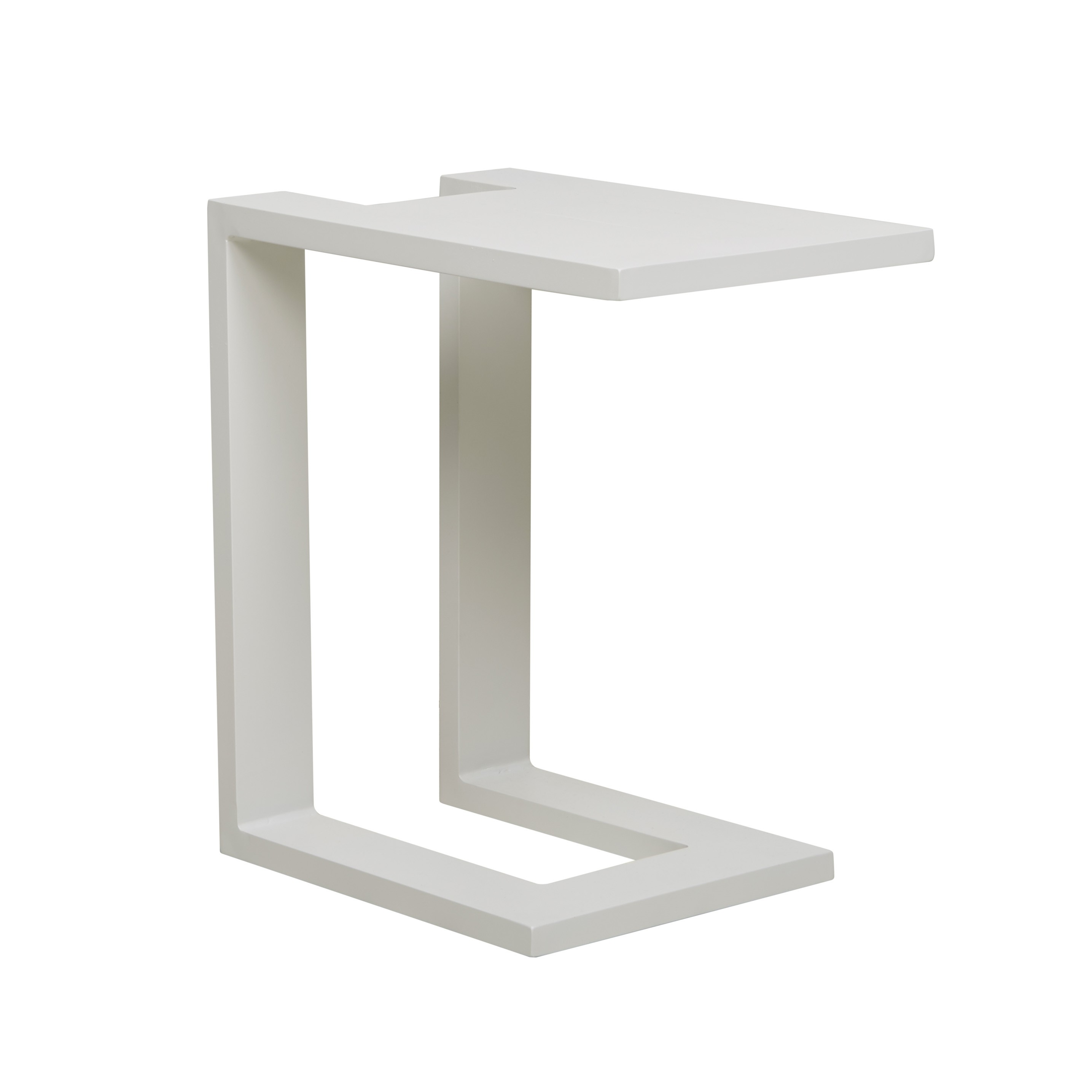 Furniture Hero-Images Coffee-Side-Tables-and-Trolleys aruba-side-table-01
