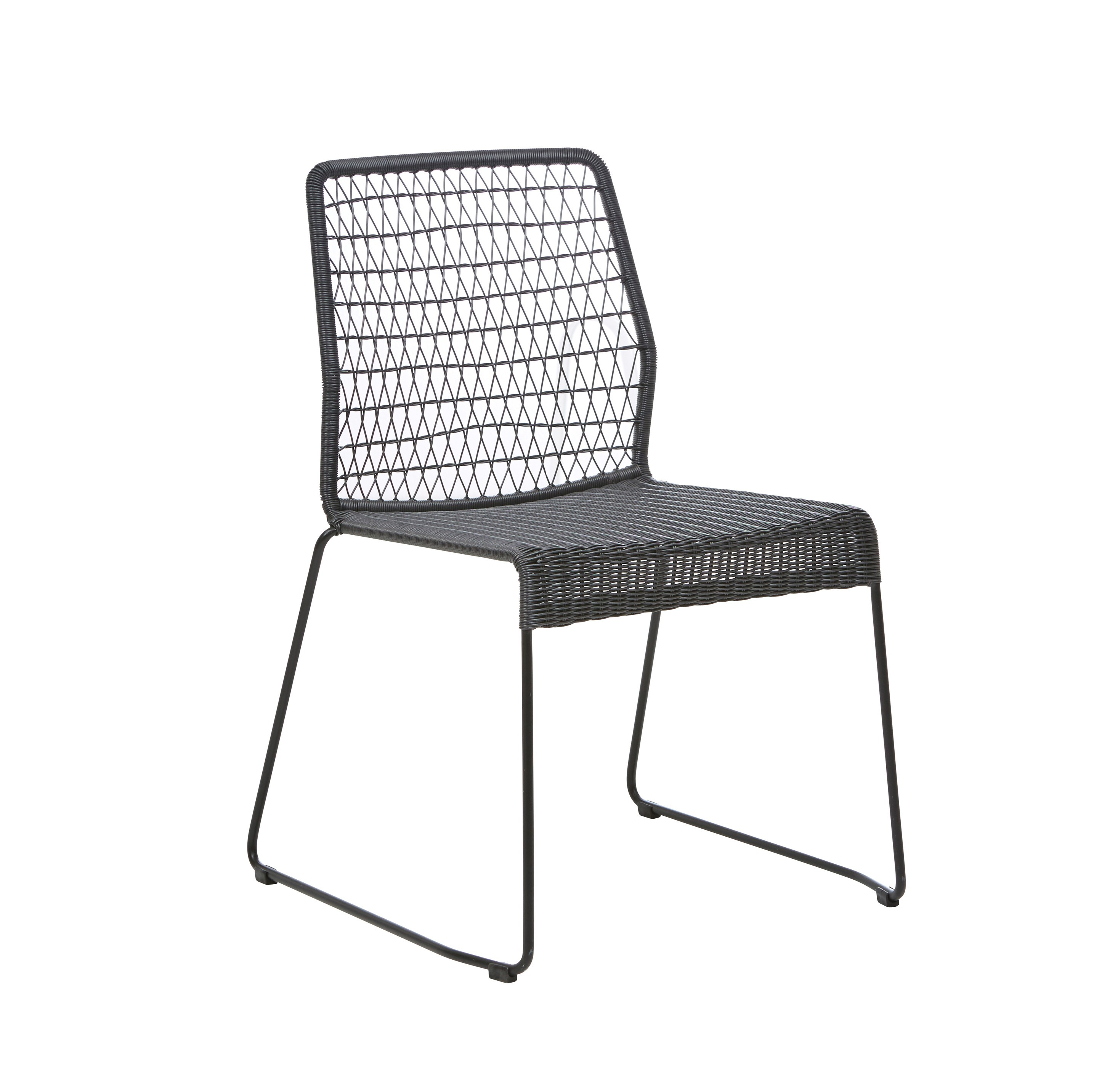 Furniture Hero-Images Dining-Chairs-Benches-and-Stools granada-twist-01