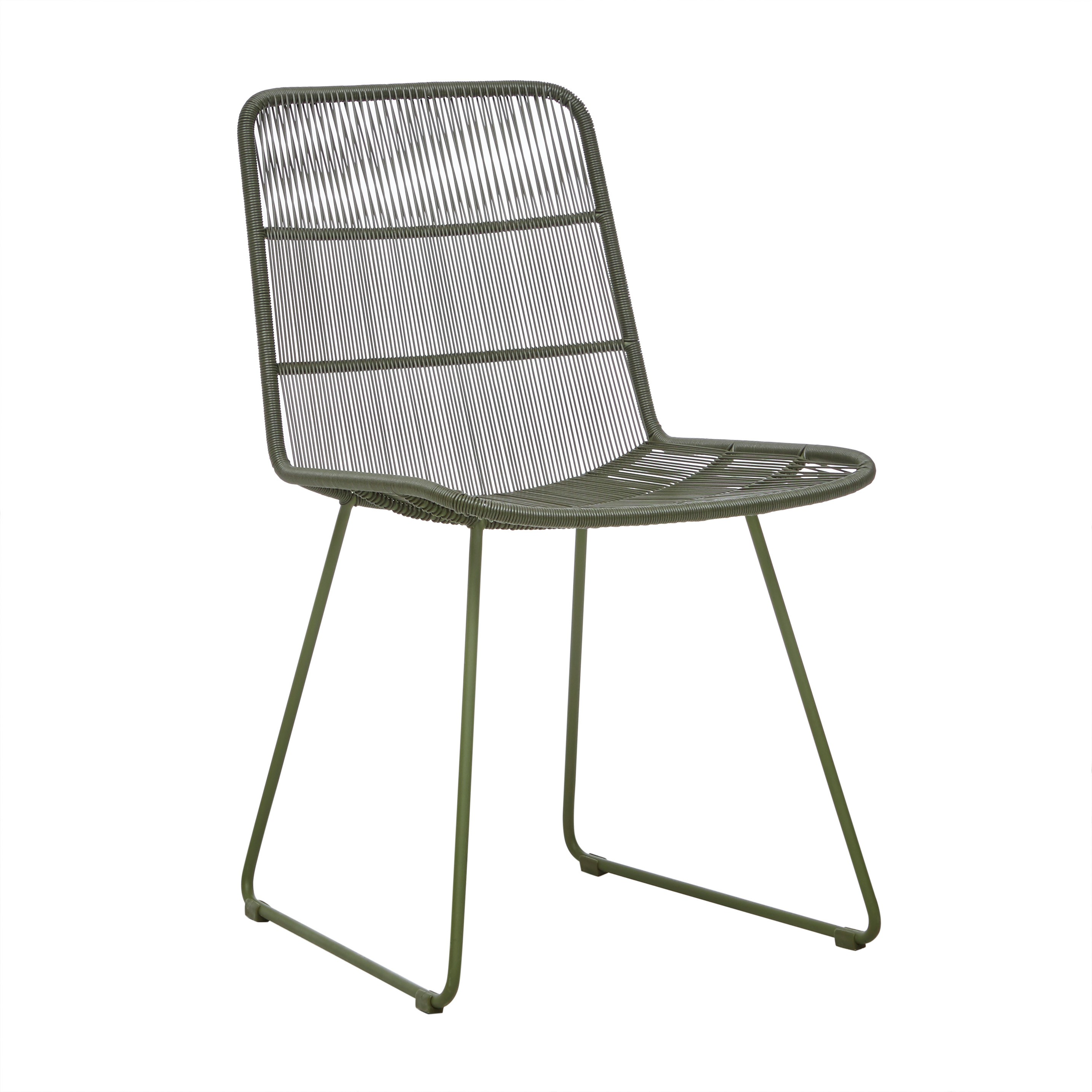 Furniture Hero-Images Dining-Chairs-Benches-and-Stools granada-sleigh-dining-chair-01