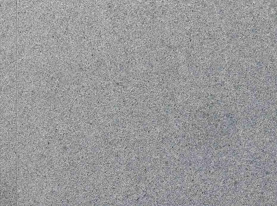 Step-Treads Swatch Highland-grey-tread-swatch