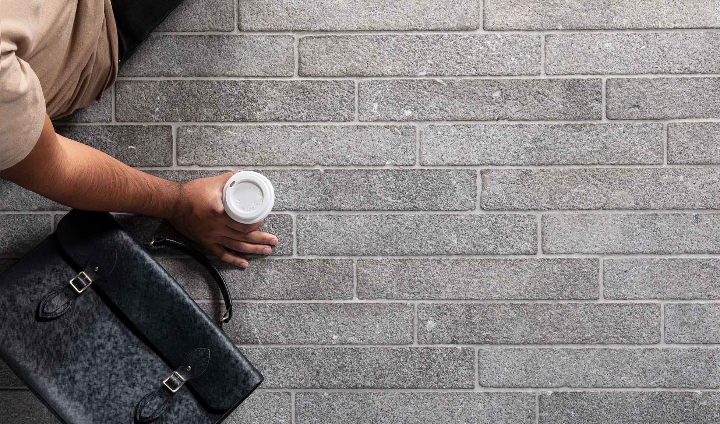 Cobblestones Thumbnails cobblestones-07