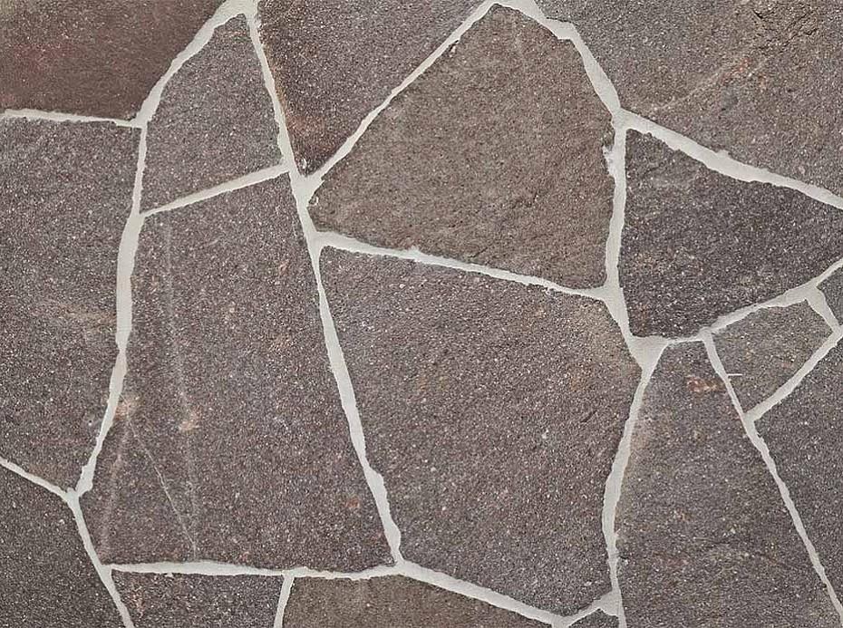 Stone-Crazy-Paving Swatch Porphyry-crazy-swatch